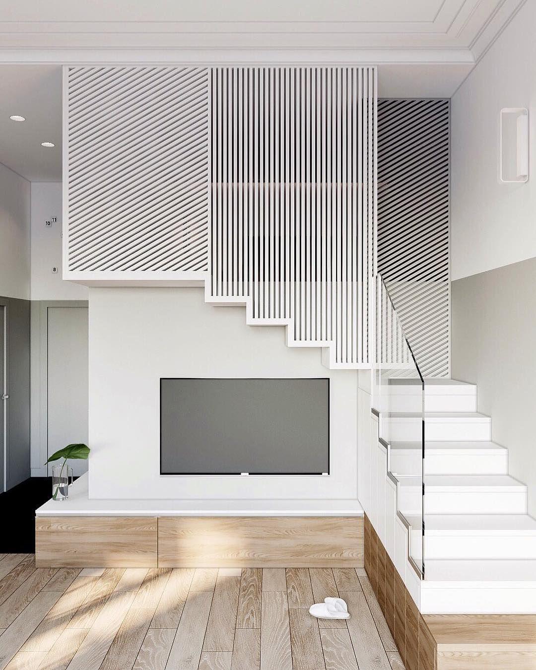 лестницы этаж частном