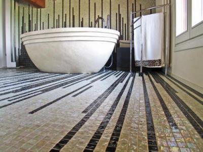 mozaika-v-interere